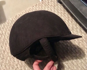 Selling helmet and collectibles