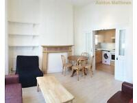 2 bedroom flat in Hammersmith Grove, London