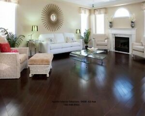 Wholesale flooring + install hardwood laminate carpet viny tile