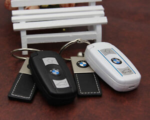 Unlocked BMW key chain style  mobile phone for sale new in a box