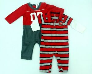 (77) Baby clothes for boys 0-24 months