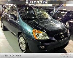 ***2012 KIA RONDO EX V6***AUTO /514-812-9994