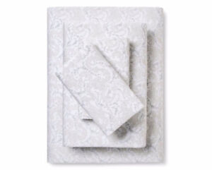 Sheet Set – NEW!!! - Simply Shabby Chic® - NEW!! $25.00 Add a to