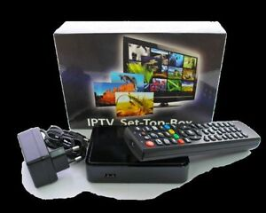 Brampton IPTV - Subscribe for only $60/Year, $5/Month, Call NOW