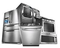 Fast Appliance Repair 431-800-5060