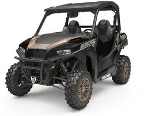 POLARIS GENERAL 1000 EPS RIDE COMMAND EDITION 2019