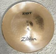 Zildjian Crash