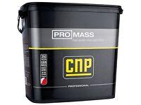 CNP Professional Pro Mass