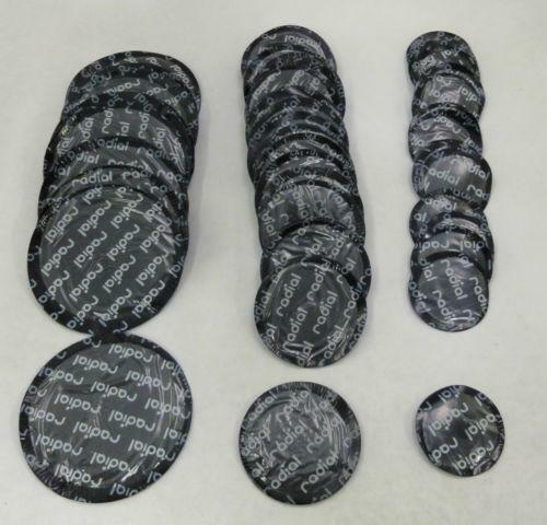 Tire Patches Ebay