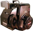 10 HP Tecumseh Engine