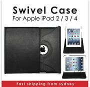 iPad 2 Rotating Case