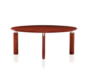 Designer Coffee and Lamp Tables