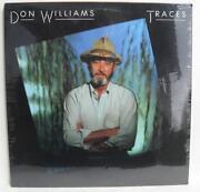 Don Williams LP