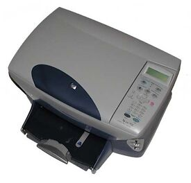 HP pic 950 printer, scanner and fax (like pic shown)