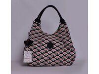 Kipling Shoulder Bag BNWT