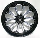 Hayabusa 360 Wheels