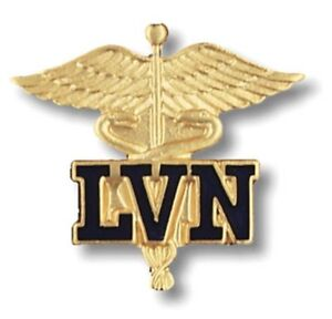 Lvn With Caduceus Nurse Medical Emblem Pin Wsafety Catch. Reputation Protection Services. Window Installation Chicago Help My Credit. Ocean County College Theater. Nordstrom Visa Credit Card Hadoop Get Started. Seattle Fashion College Moving Company In Nyc. Cable Providers In San Jose Ca. H A R P Refinance Program Hvac Air Handlers. Dose Of Epinephrine For Anaphylaxis