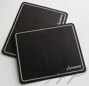 Hair Clip Display Card