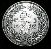 50 Piastres