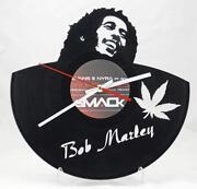 Vinyl uhr ebay - Wanduhr schallplatte ...