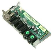 Dell Precision 390 Motherboard