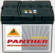 Aufsitzmäher Rasentraktor Batterie