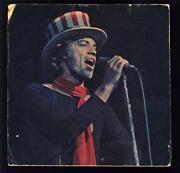Rolling Stones 1969