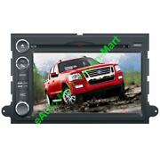 Ford Expedition GPS