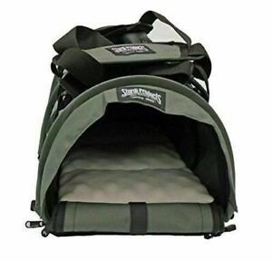 Sturdibag Small Airline Pet Carrier - Brand New