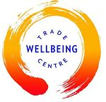 The Wellbeing Trade Centre