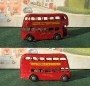 Minic Bus