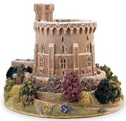 Lilliput Lane Windsor Castle