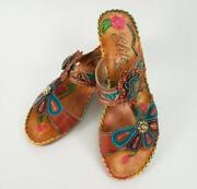 Elite Sandals