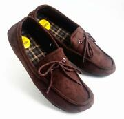 Mens Totes Slippers
