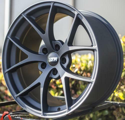 Nissan 240sx Wheels Ebay
