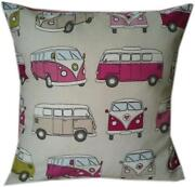 Caravan Cushion Covers