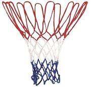 Basketball Netz