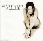 Margaret Urlich