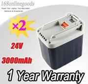 Makita BHR200 Battery