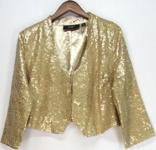 k dash s clothing ebay