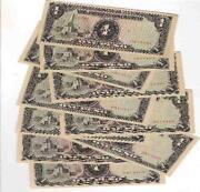 Japanese 10 Pesos