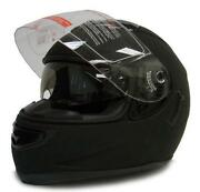 Motorcycle Helmet XXL