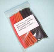 Heat Shrink Assorted