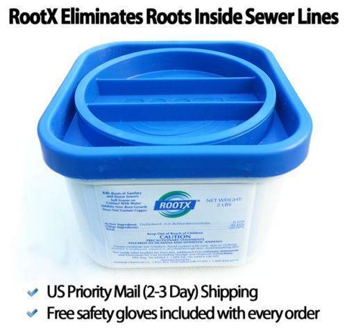 Rootx Plumbing Amp Fixtures Ebay