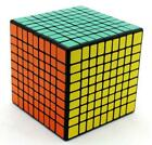 Rubiks Cube Games