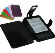 Amazon Kindle Keyboard Case