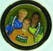Bundesliga Chipz