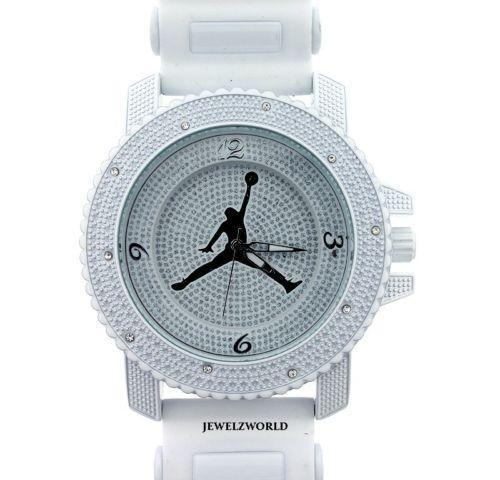 air jordan watches for sale
