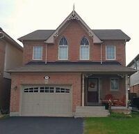 Bowmanville 3BR - Available Immediately