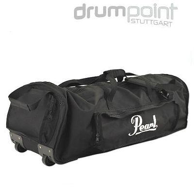 """Pearl Hardware Bag mit Rollen 38"""" PPB KPHD 38W Tasche für Ständer  *TOP*"""